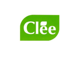 clee-fruit